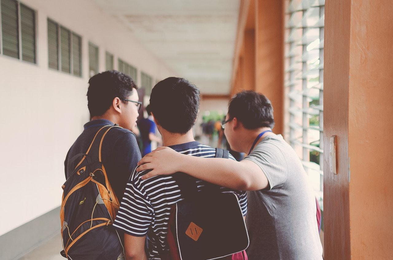 chanchal-cygnus-school-high-school