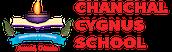 chanchal-cygnus-school-logo-small