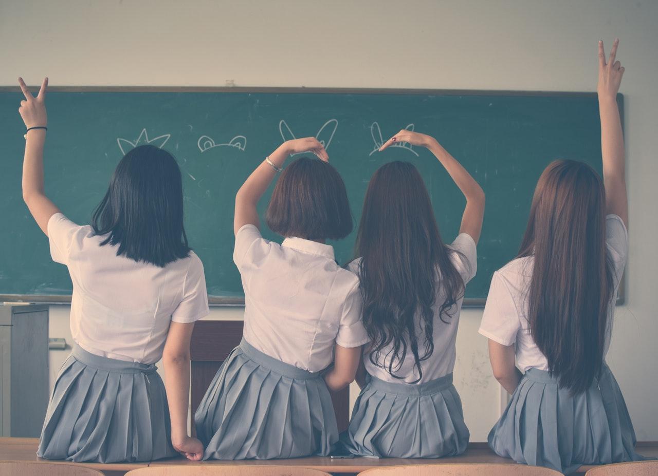 chanchal-cygnus-school-middle-school